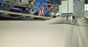 Screen-printing-01