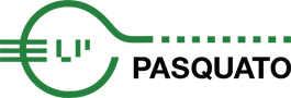 PASQUATO Cutting machines